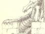Drachenbuch