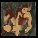 sketch-004