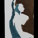 sketch-012