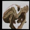 sketch-019